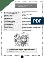 8. Invitations_Faire_Jouer_Loisirs_Conjugaisons.pdf