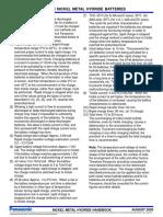 Panasonic_NiMH_ChargeMethods.pdf