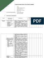 PLANIFICACIÓN-CURRICULAR-ANUAL terminada -SARELA.docx