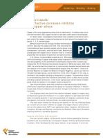 CDA Benzotriazole corrosion inhibitor for copper alloys.pdf