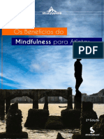 1513800751Ebook - Os Beneficios Do Mindfulness Para Atletas