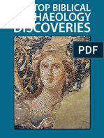 ten_top_biblical_archaeology_discoveries.pdf