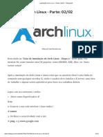 Instalação Arch Linux - Parte_ 02_02 – Telegraph.pdf