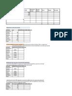 DEBER DE CIF.pdf