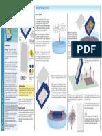 659066 Recycledpaperpress Manual Sample