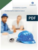 Informativo Risk Engineering Consolidado Seguranca Em Trabalhos a Quente a02