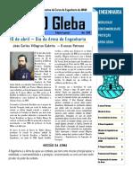O GLEBA 2018 Alterado
