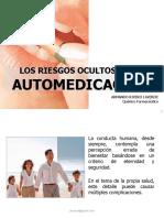 LOS+RIESGOS+OCULTOS+DE+LA+AUTOMEDICACION