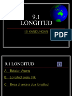 9.1 Longitud.ppt