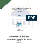 Alya Mutiara Basti-fkik.pdf