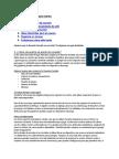 Guía del Tabernero.pdf