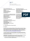 Wild Rice Legislation Letter 4-9-18