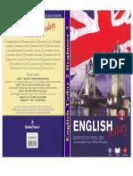 English Today 2.doc