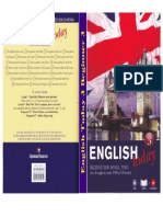 English Today 3.doc