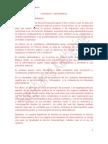 administrativo II Completa