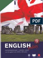 English Today Vol. 9.pdf