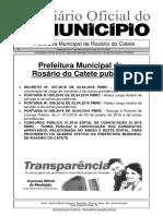 diarioOficial_2018_04_091634009541