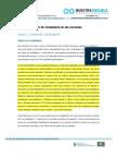 CO Clase 1 Ciudadania y Participacion 2016-4