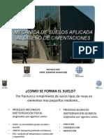 DOCIM_T1_Mecanica_de_Suelos.pdf