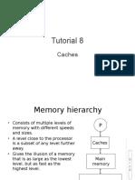Cache Memory Concepts.pdf