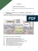PROPIEDADES INICES DE LAS ROCAS.doc