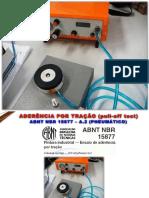 PC-05 Aderência Tração 2012.pptx