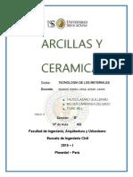 ARCILLAS_Y_CERAMICAS_Curso_TECNOLOGIA_DE.docx