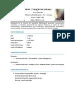 (u) (Unsa) Ingeniería Metalurgica_ccolqque_abdon