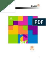 propuesta.curricular.ARQ.pdf