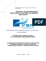 000044_MC-13-2008-IREN NORTE-BASES