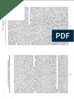Dussel. La Revolucion Urbana y Los Primeros Sistemas Politicos-compl