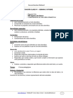GUIA_LENGUAJE_7BASICO_SEMANA2_comprension_de_obras_dramatica_OCTUBRE_2011.pdf