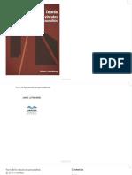 Teoría de los vínculos en psicoanálisis - Jaime Lutenberg.pdf