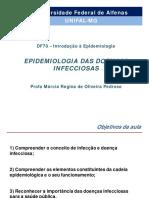Doencas_infecciosas