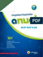 RM 7.pdf
