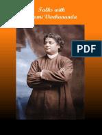 Talks from Swami Vivekananda.pdf