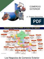 Comercioexterior -1 (1)