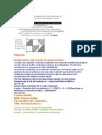 psu 2010-01.docx