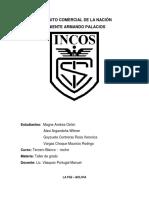 Perfil Incos 2-04-2018