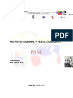 Propuesta Modificacion Pnnc Curso 2017-3