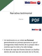 964677 15 BkALTf6m Narrativatestimonial
