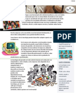 articulo 9 tecnologia y sociedad.docx