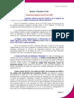Boletin_N55.pdf