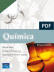 Quimica.Daub.pdf