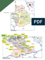 Mapas Municipios PREMÉDICO(21 JULIO 06)2
