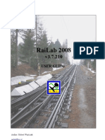 railab_2008_en