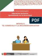 módulo1_elcurrículoylainclusióneducativa