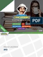 AFO PauloLacerda