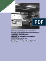 SupraMatic_H_c.pdf