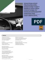 SupraMatic_S__Textteil_.pdf